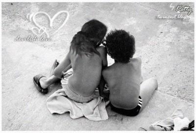 http://lovelybibi.fr/images/FICS/LOV2_CHAP1.jpg