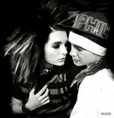 http://lovelybibi.fr/images/FICS/LOV2_INTRO.jpg