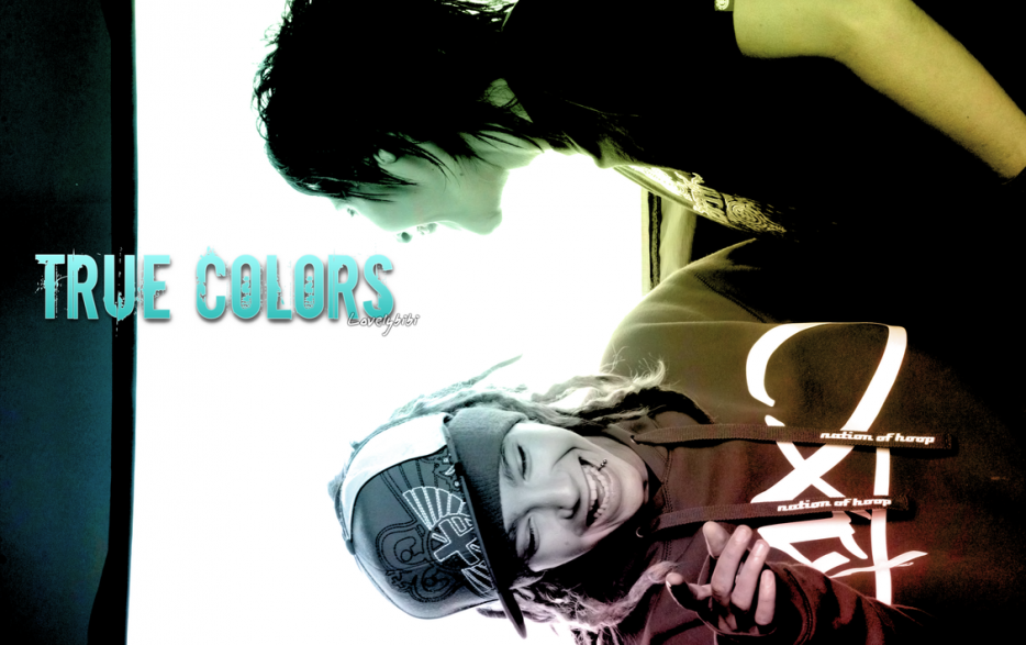 http://lovelybibi.fr/images/FICS/LOV_OS%20true%20colors.jpg